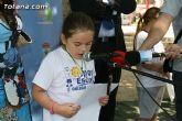 Totana se une a la comemoración del Día Mundial del Medio Ambiente con la lectura de un manifiesto y el desarrollo de diferentes actividades - 31