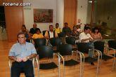 Más de 60 personas han participado en las acciones formativas organizadas por las concejalías de Bienestar Social y Participación Ciudadana - 7