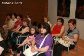 Más de 60 personas han participado en las acciones formativas organizadas por las concejalías de Bienestar Social y Participación Ciudadana - 9