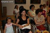Más de 60 personas han participado en las acciones formativas organizadas por las concejalías de Bienestar Social y Participación Ciudadana - 11