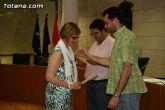 Más de 60 personas han participado en las acciones formativas organizadas por las concejalías de Bienestar Social y Participación Ciudadana - 34