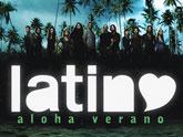 Bienvenido Verano. Fiesta Hawaiana en Latino