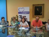 15 ayuntamientos murcianos ya cuentan con Plan de Igualdad de Oportunidades entre Mujeres y Hombres