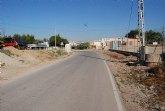 El ayuntamiento pretende impulsar el proyecto de adecuación de la antigua línea ferroviaria Cartagena-Totana