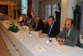 La Asamblea General Ordinaria de AEMCO se celebr� en Mazarr�n
