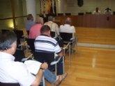 El próximo martes 6 de julio se celebrará el Consejo Asesor Agrario