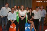 Congreso local del PP de Totana - 1