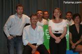 Congreso local del PP de Totana - 3