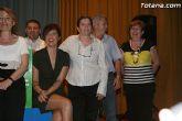Congreso local del PP de Totana - 4
