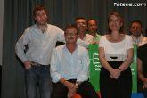 Congreso local del PP de Totana - 5