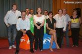 Congreso local del PP de Totana - 6