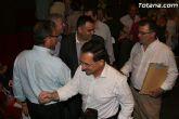 Congreso local del PP de Totana - 9