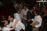 Congreso local del PP de Totana - 10