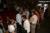 Congreso local del PP de Totana - 12