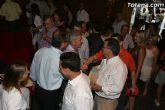 Congreso local del PP de Totana - 13