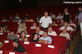 Congreso local del PP de Totana - 14