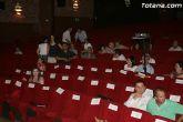 Congreso local del PP de Totana - 15
