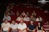 Congreso local del PP de Totana - 23