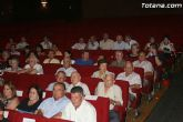 Congreso local del PP de Totana - 25