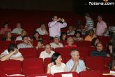 Congreso local del PP de Totana - 31