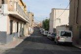 El ayuntamiento ha invertido en la mejora de infraestructuras en el barrio de la Era Alta alrededor de 1.442.000 euros