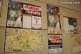 De tapas por Totana se vuelve a presentar como el aperitivo gastronómico de las Fiestas de Santiago 2010 - 1