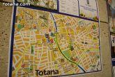 De tapas por Totana se vuelve a presentar como el aperitivo gastronómico de las Fiestas de Santiago 2010 - 2