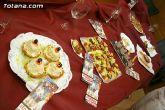 De tapas por Totana se vuelve a presentar como el aperitivo gastronómico de las Fiestas de Santiago 2010 - 4