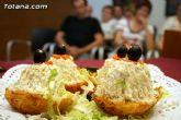 De tapas por Totana se vuelve a presentar como el aperitivo gastronómico de las Fiestas de Santiago 2010 - 10