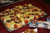 De tapas por Totana se vuelve a presentar como el aperitivo gastronómico de las Fiestas de Santiago 2010 - 8