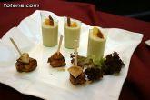 De tapas por Totana se vuelve a presentar como el aperitivo gastronómico de las Fiestas de Santiago 2010 - 14