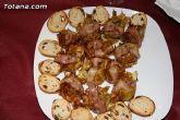 De tapas por Totana se vuelve a presentar como el aperitivo gastronómico de las Fiestas de Santiago 2010 - 16
