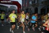 Programa deportivo de las Fiestas de Santiago 2010