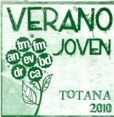 La concejalía de Juventud organiza un viaje multiactividad a los Pirineos en Huesca, enmarcado en el programa Verano Joven 2010