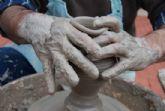 La concejalía de Artesanía ofrece información sobre el nuevo programa de ayudas económicas a los artesanos