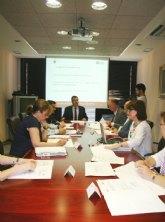 La Comunidad destina 4,5 millones de euros a la regeneraci�n de espacios urbanos