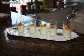 """La ruta """"de tapas por Totana"""", a trav�s de la cual se pueden ganar once cenas, finaliza el pr�ximo s�bado 24 de julio - 15"""