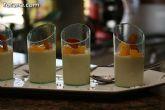 """La ruta """"de tapas por Totana"""", a trav�s de la cual se pueden ganar once cenas, finaliza el pr�ximo s�bado 24 de julio - 16"""