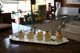 """La ruta """"de tapas por Totana"""", a trav�s de la cual se pueden ganar once cenas, finaliza el pr�ximo s�bado 24 de julio - 17"""