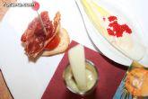 """La ruta """"de tapas por Totana"""", a trav�s de la cual se pueden ganar once cenas, finaliza el pr�ximo s�bado 24 de julio - 22"""