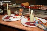 """La ruta """"de tapas por Totana"""", a trav�s de la cual se pueden ganar once cenas, finaliza el pr�ximo s�bado 24 de julio - 25"""