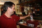 """La ruta """"de tapas por Totana"""", a trav�s de la cual se pueden ganar once cenas, finaliza el pr�ximo s�bado 24 de julio - 27"""