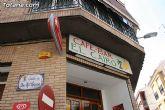 """La ruta """"de tapas por Totana"""", a trav�s de la cual se pueden ganar once cenas, finaliza el pr�ximo s�bado 24 de julio - 28"""
