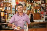 """La ruta """"de tapas por Totana"""", a trav�s de la cual se pueden ganar once cenas, finaliza el pr�ximo s�bado 24 de julio - 32"""