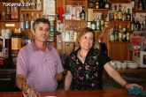 """La ruta """"de tapas por Totana"""", a trav�s de la cual se pueden ganar once cenas, finaliza el pr�ximo s�bado 24 de julio - 34"""