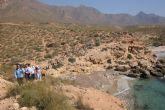 Un verano de rutas históricas y medioambientales