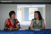 Presentación del libro de autoayuda Psicoterapia de bolsillo de Aurelia García García
