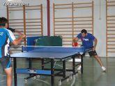 II Torneo de tenis de mesa Fiestas de Santiago - 26