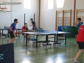 II Torneo de tenis de mesa Fiestas de Santiago - 31