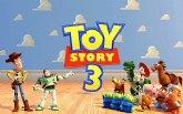 Arranca la programación del cine de verano con la película de animación Toy Story 3